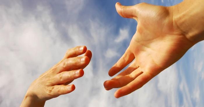 На грани суицида как помочь
